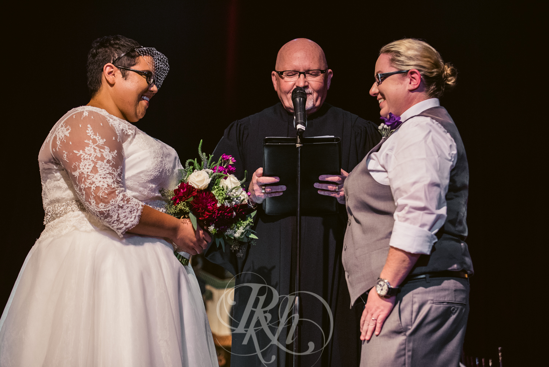 Beth & Clarissa - Minnesota LGBT Wedding Photography - RKH Images - Blog -36.jpg