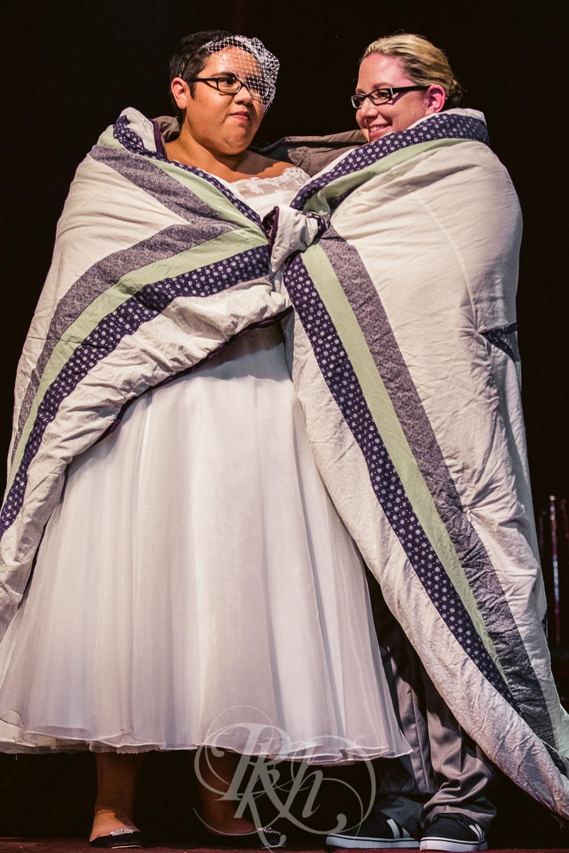 Beth & Clarissa - Minnesota LGBT Wedding Photography - RKH Images - Blog -38.jpg