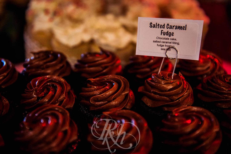 Beth & Clarissa - Minnesota LGBT Wedding Photography - RKH Images - Blog -45.jpg