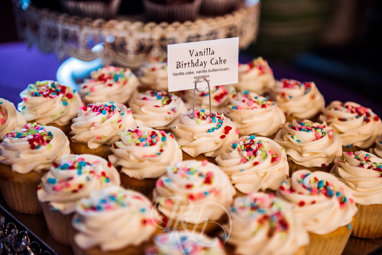 Beth & Clarissa - Minnesota LGBT Wedding Photography - RKH Images - Blog -46.jpg
