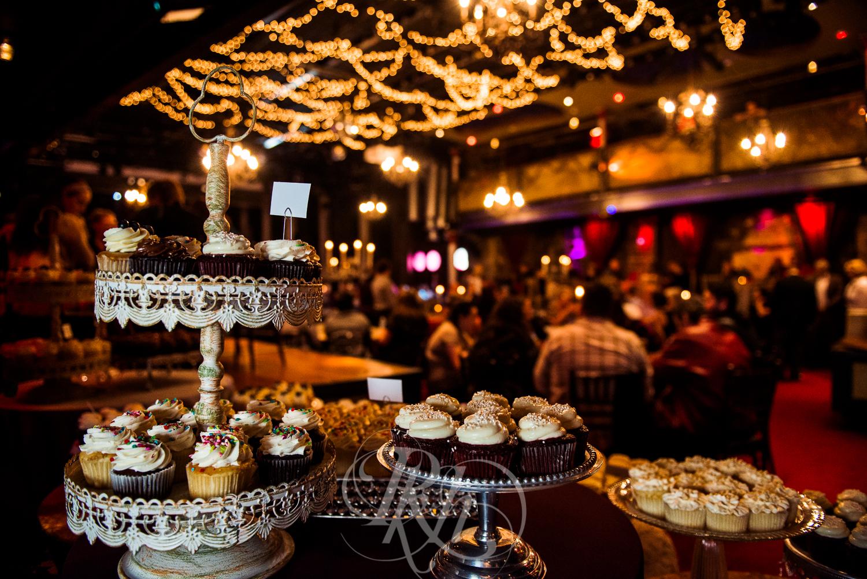 Beth & Clarissa - Minnesota LGBT Wedding Photography - RKH Images - Blog -48.jpg