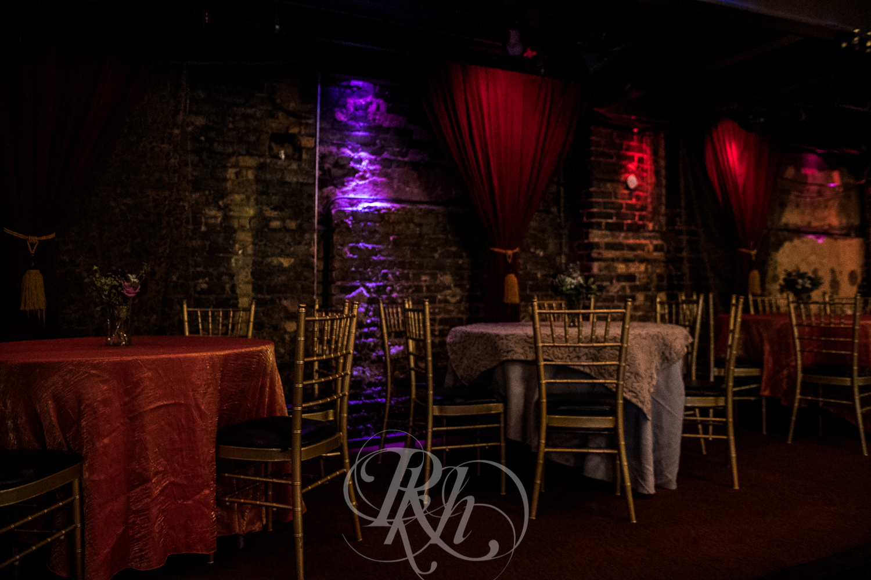 Beth & Clarissa - Minnesota LGBT Wedding Photography - RKH Images - Blog -50.jpg