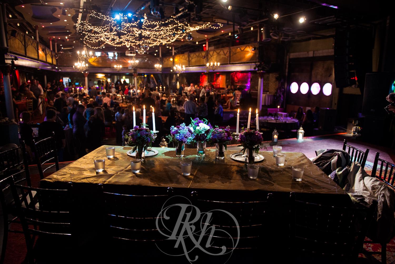 Beth & Clarissa - Minnesota LGBT Wedding Photography - RKH Images - Blog -52.jpg