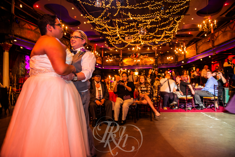 Beth & Clarissa - Minnesota LGBT Wedding Photography - RKH Images - Blog -57.jpg