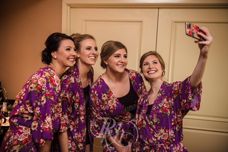 Monica & Zach - Minnesota Wedding Photography - RKH Images - Samples -3.jpg