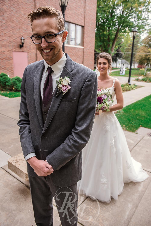 Monica & Zach - Minnesota Wedding Photography - RKH Images - Samples -5.jpg