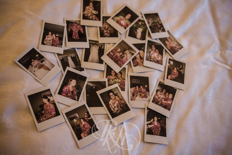 Monica & Zach - Minnesota Wedding Photography - RKH Images - Samples -4.jpg