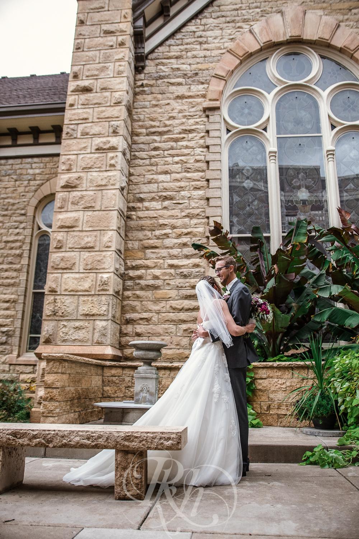 Monica & Zach - Minnesota Wedding Photography - RKH Images - Samples -8.jpg