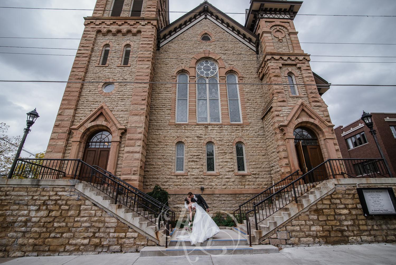 Monica & Zach - Minnesota Wedding Photography - RKH Images - Samples -9.jpg