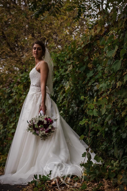 Monica & Zach - Minnesota Wedding Photography - RKH Images - Samples -12.jpg