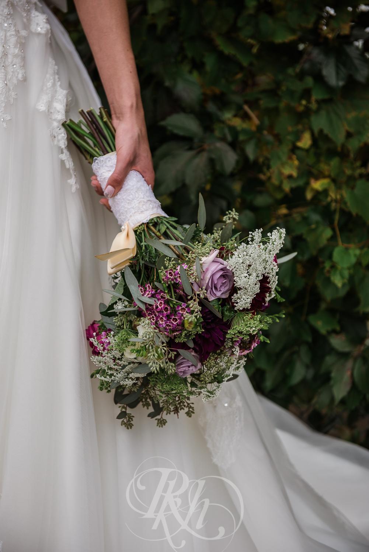 Monica & Zach - Minnesota Wedding Photography - RKH Images - Samples -13.jpg