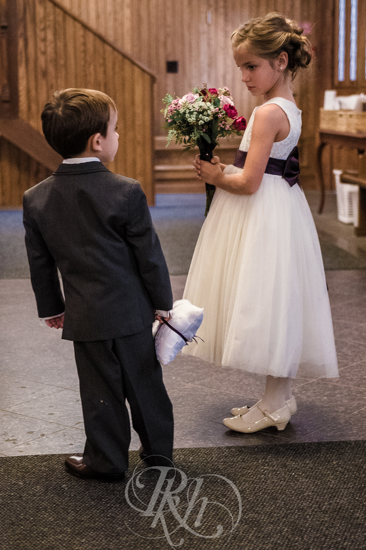 Monica & Zach - Minnesota Wedding Photography - RKH Images - Samples -16.jpg