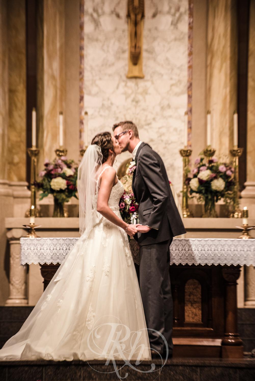 Monica & Zach - Minnesota Wedding Photography - RKH Images - Samples -18.jpg