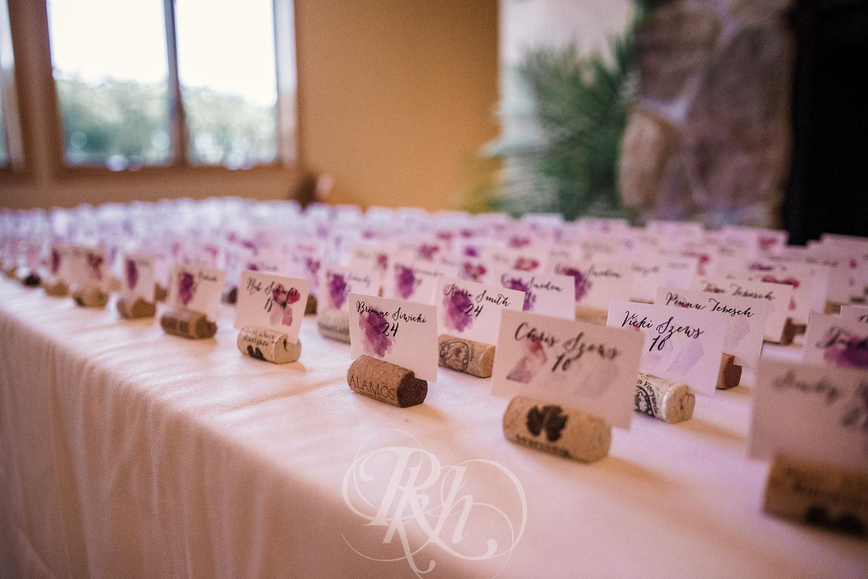 Monica & Zach - Minnesota Wedding Photography - RKH Images - Samples -21.jpg