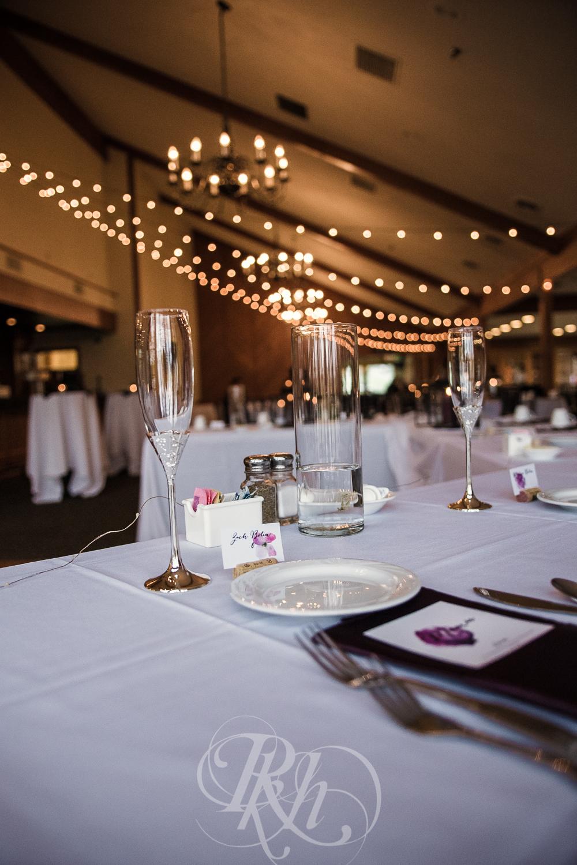 Monica & Zach - Minnesota Wedding Photography - RKH Images - Samples -22.jpg