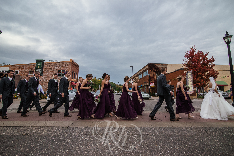 Monica & Zach - Minnesota Wedding Photography - RKH Images - Samples -30.jpg