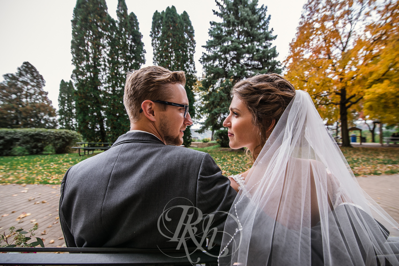 Monica & Zach - Minnesota Wedding Photography - RKH Images - Samples -36.jpg