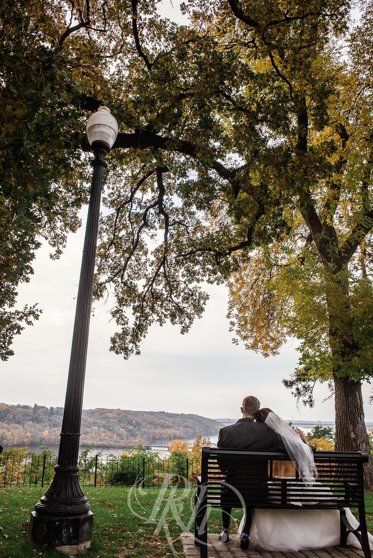 Monica & Zach - Minnesota Wedding Photography - RKH Images - Samples -37.jpg