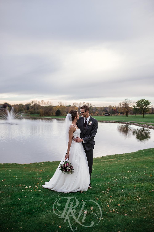Monica & Zach - Minnesota Wedding Photography - RKH Images - Samples -39.jpg