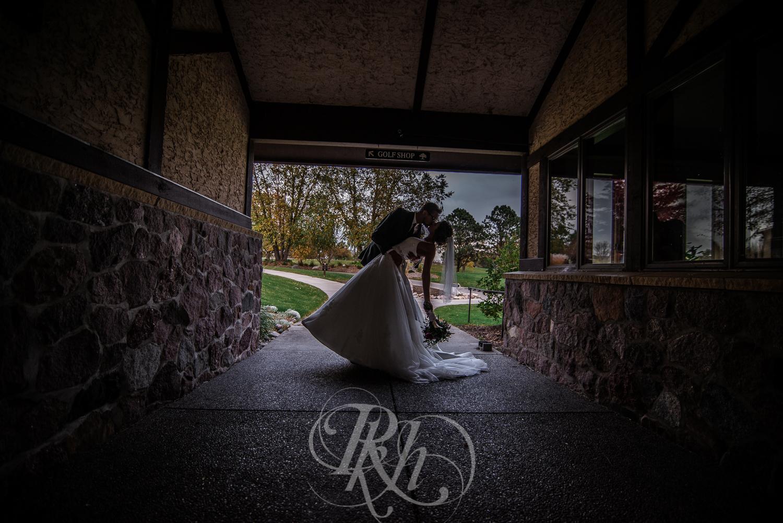 Monica & Zach - Minnesota Wedding Photography - RKH Images - Samples -40.jpg