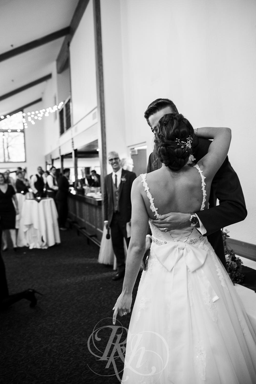 Monica & Zach - Minnesota Wedding Photography - RKH Images - Samples -41.jpg
