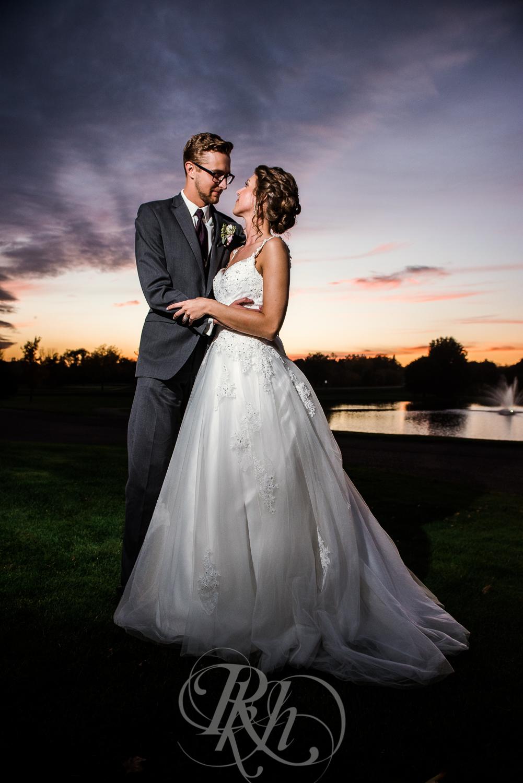 Monica & Zach - Minnesota Wedding Photography - RKH Images - Samples -42.jpg