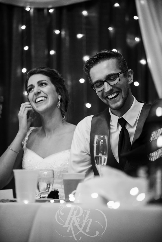 Monica & Zach - Minnesota Wedding Photography - RKH Images - Samples -44.jpg