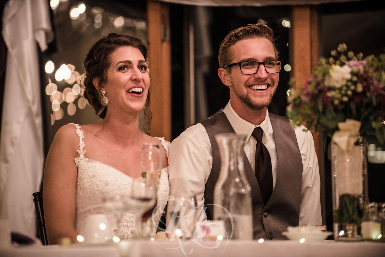 Monica & Zach - Minnesota Wedding Photography - RKH Images - Samples -45.jpg