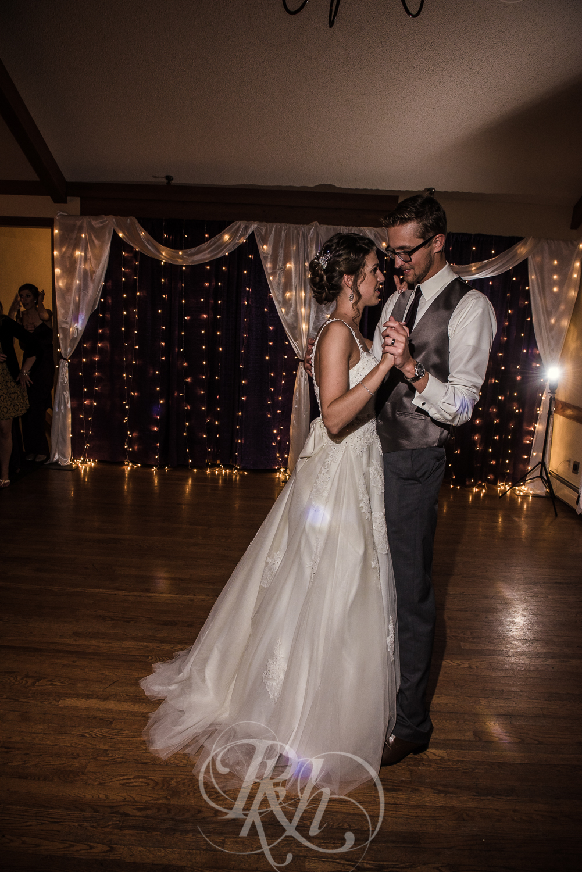 Monica & Zach - Minnesota Wedding Photography - RKH Images - Samples -49.jpg