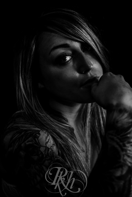 Corine - Minnesota Model Portrait Photograpy - RKH Images -7.jpg
