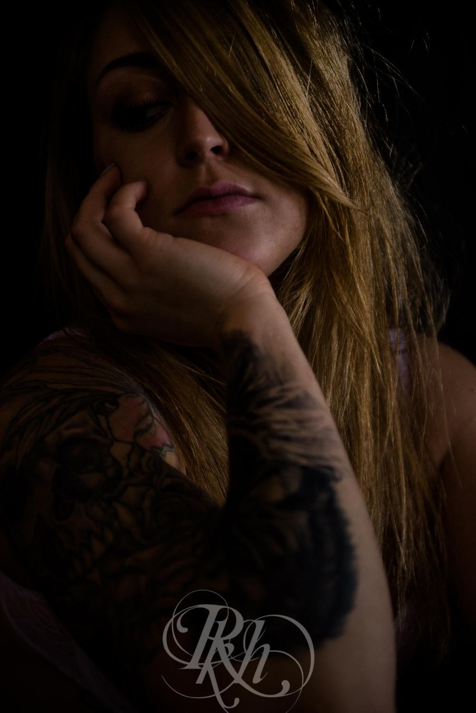 Corine - Minnesota Model Portrait Photograpy - RKH Images -8.jpg
