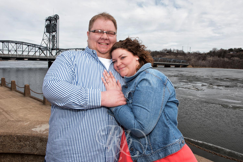 Amber & Tristan - Stillwater Engagement Photography - RKH Images -1.jpg