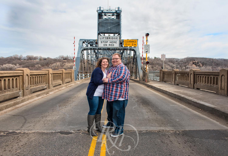 Amber & Tristan - Stillwater Engagement Photography - RKH Images -5.jpg