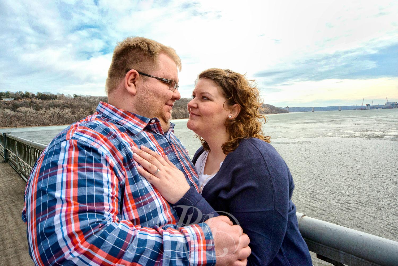 Amber & Tristan - Stillwater Engagement Photography - RKH Images -6.jpg