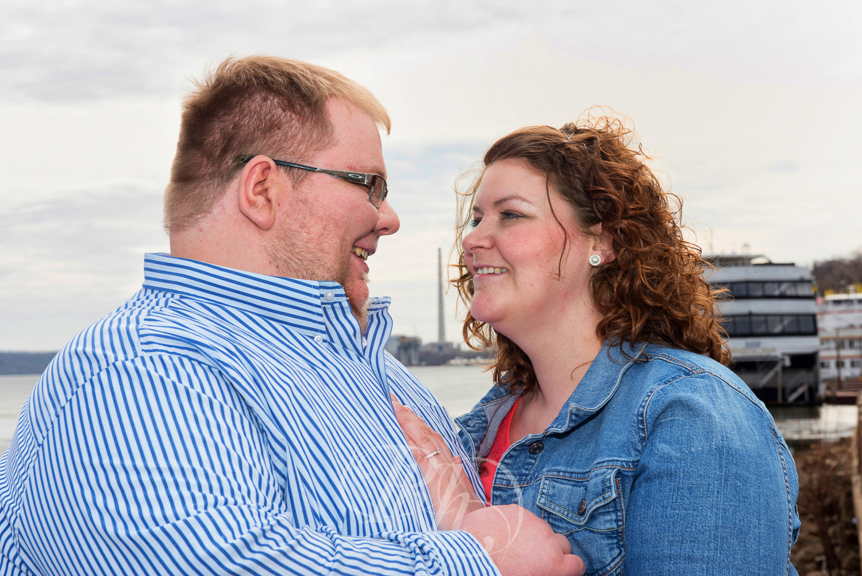Amber & Tristan - Stillwater Engagement Photography - RKH Images -7.jpg
