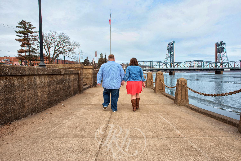 Amber & Tristan - Stillwater Engagement Photography - RKH Images -8.jpg