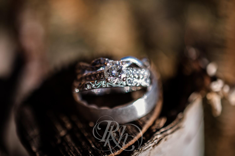 Kelsey & Kevin - Wisconsin Wedding Photography - RKH Images - Blog -9.jpg
