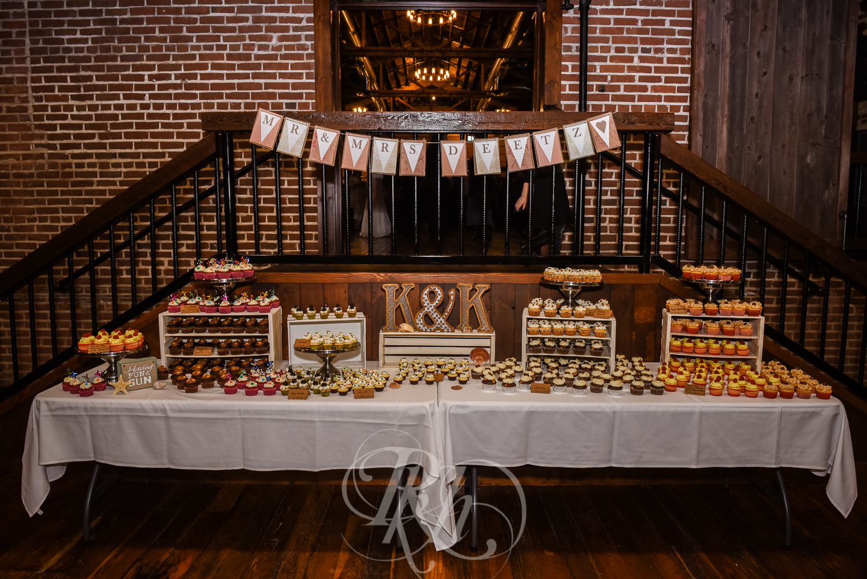 Kelsey & Kevin - Wisconsin Wedding Photography - RKH Images - Blog -11.jpg