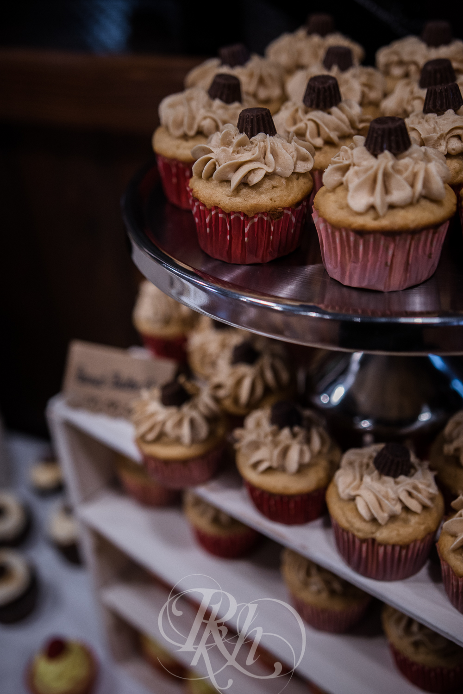 Kelsey & Kevin - Wisconsin Wedding Photography - RKH Images - Blog -12.jpg