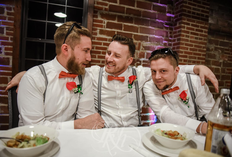 Kelsey & Kevin - Wisconsin Wedding Photography - RKH Images - Blog -14.jpg