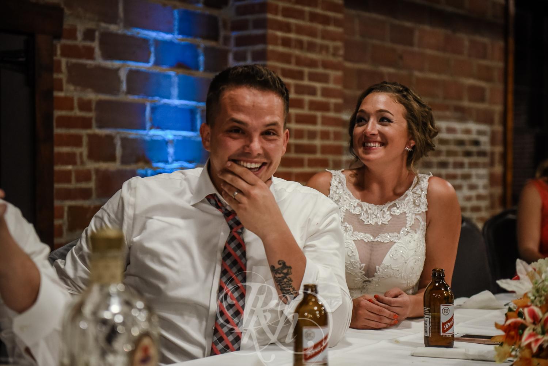 Kelsey & Kevin - Wisconsin Wedding Photography - RKH Images - Blog -15.jpg