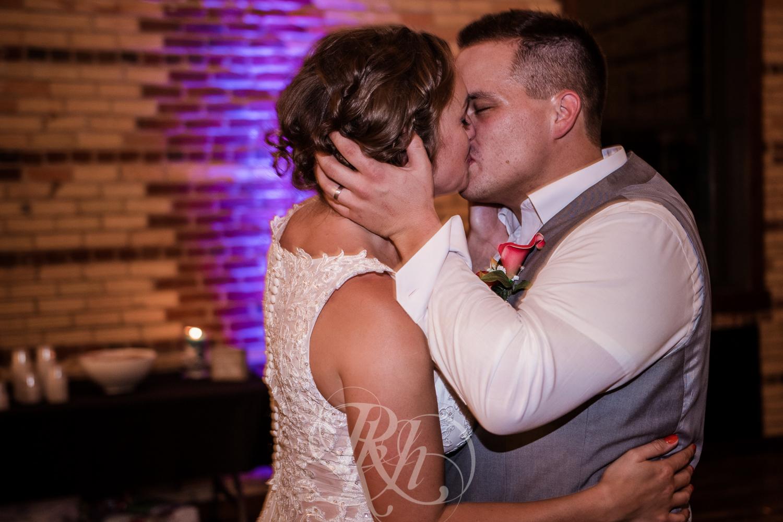 Kelsey & Kevin - Wisconsin Wedding Photography - RKH Images - Blog -18.jpg