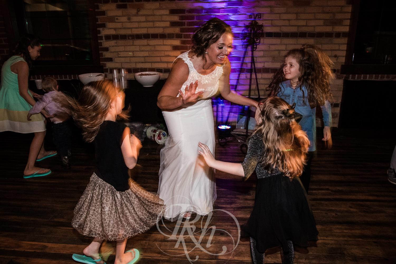 Kelsey & Kevin - Wisconsin Wedding Photography - RKH Images - Blog -19.jpg