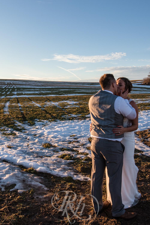 Kelsey & Kevin - Wisconsin Wedding Photography - RKH Images - Blog 1-1.jpg