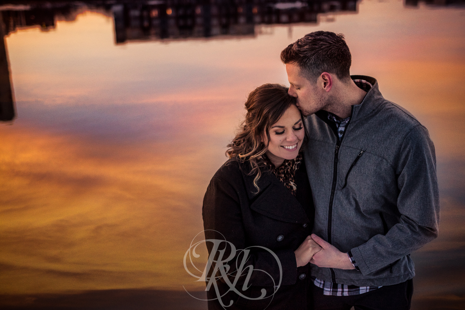 Maddie & Mike - Minnesota Engagement Photography - RKH Images - Blog -8.jpg
