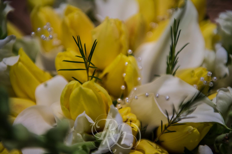 Caitlin & Ben - Minnesota Wedding Photography - Hyland Ski Hill - RKH Images - -1.jpg