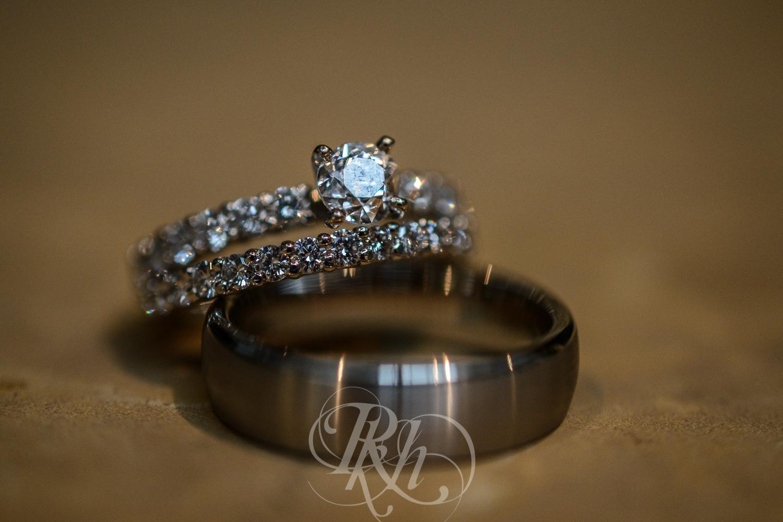 Caitlin & Ben - Minnesota Wedding Photography - Hyland Ski Hill - RKH Images - -2.jpg