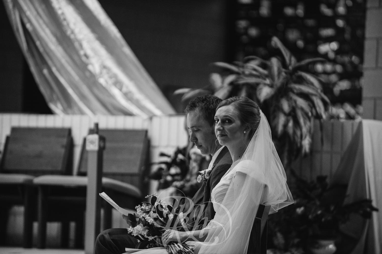 Caitlin & Ben - Minnesota Wedding Photography - Hyland Ski Hill - RKH Images - -9.jpg