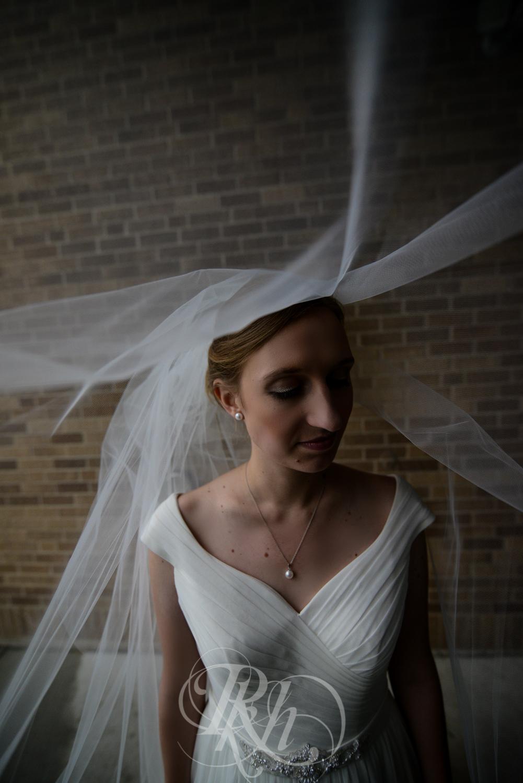 Caitlin & Ben - Minnesota Wedding Photography - Hyland Ski Hill - RKH Images - -8.jpg