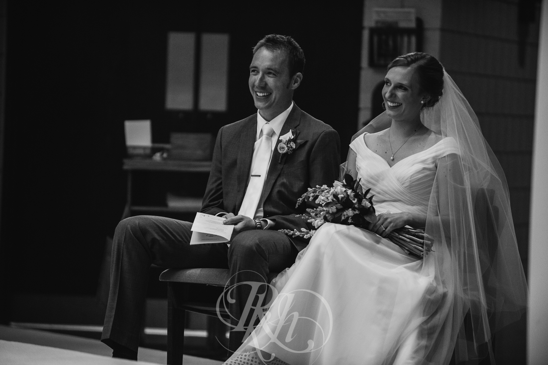 Caitlin & Ben - Minnesota Wedding Photography - Hyland Ski Hill - RKH Images - -10.jpg